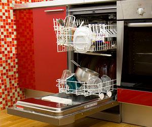 Dishwasher Ratings